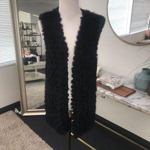 Linda Richards Luxury